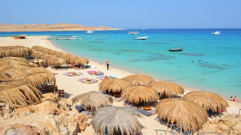 Amazing Egypt Travelclub Travel Tourism