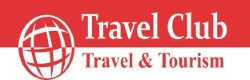 TravelClub Travel & Tourism